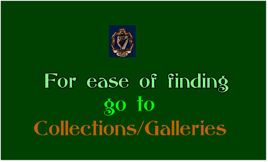 Search title 3 by Val Byrne