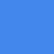 Seljuk Blue Digital Art