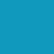 Serene Blue Digital Art