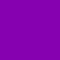 Shade Of Violet Digital Art