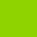 Colour Digital Art - Sheen Green by TintoDesigns
