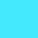 Colour Digital Art - Shimmering Expanse Cyan by TintoDesigns