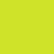 Sickly Yellow Digital Art