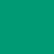 Simply Green Digital Art