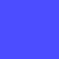 Siniy Blue Digital Art