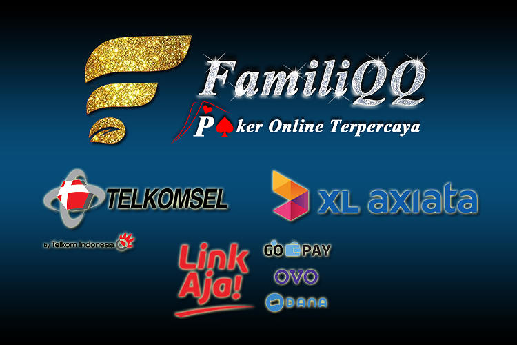 Situs Poker Deposit Via Pulsa Potongan Bersahabat Mixed Media By Official Pkv Games