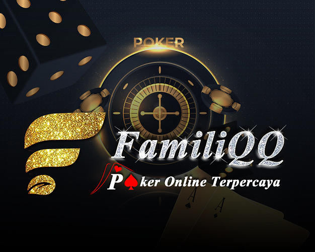 Situs Poker Terpopuler Online 24 Jam Mixed Media By Official Pkv Games