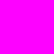 Sixteen Million Pink Digital Art