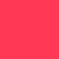 Sizzling Red Digital Art