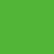 Skirret Green Digital Art