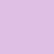 Sky Blue Pink Digital Art