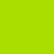 Colour Digital Art - Slimer Green by TintoDesigns