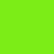 Colour Digital Art - Slimy Green by TintoDesigns