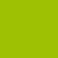 Snot Green Digital Art