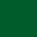 Somber Green Digital Art