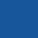 Sonic Blue Digital Art