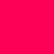 Sorx Red Digital Art