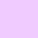 Sparkling Lavender Digital Art