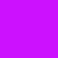 Sparkling Purple Digital Art