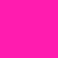Spicy Pink Digital Art