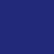Colour Digital Art - St. Patricks Blue by TintoDesigns
