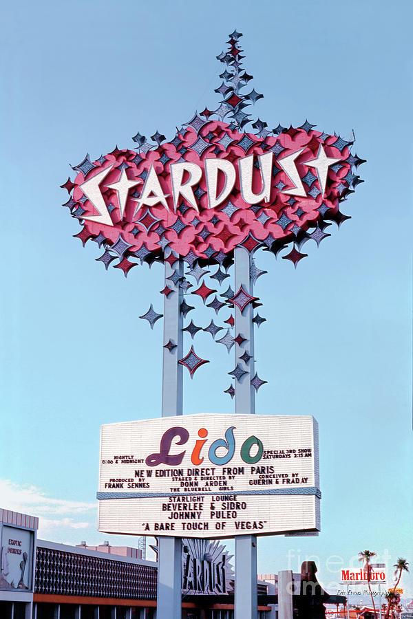Stardust casino memorabilia diablo 2 gambling necromancer