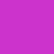 Steel Pink Digital Art