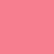 Strawberry Pink Digital Art