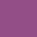 Colour Digital Art - Striking Purple by TintoDesigns