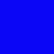 Strong Blue Digital Art