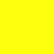 Sunblast Yellow Digital Art