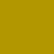 Sunken Gold Digital Art