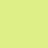 Sunny Lime Digital Art