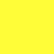 Sunshine Yellow Digital Art