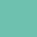 T-bird Turquoise Digital Art