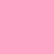 Taffy Pink Digital Art