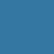 Taiwan Blue Magpie Digital Art