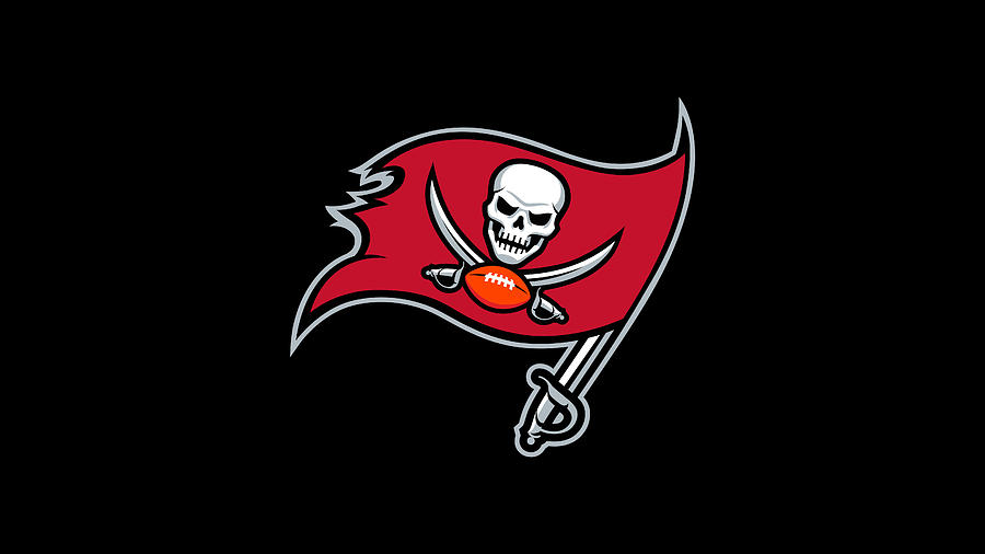 Tampa Bay Buccaneers Official Logo - NFL - National ...