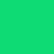 Tealish Green Photograph