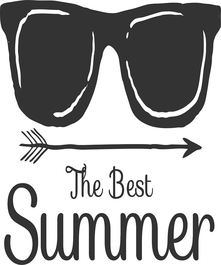 The Best Summer Sunglasses by Passion Loft