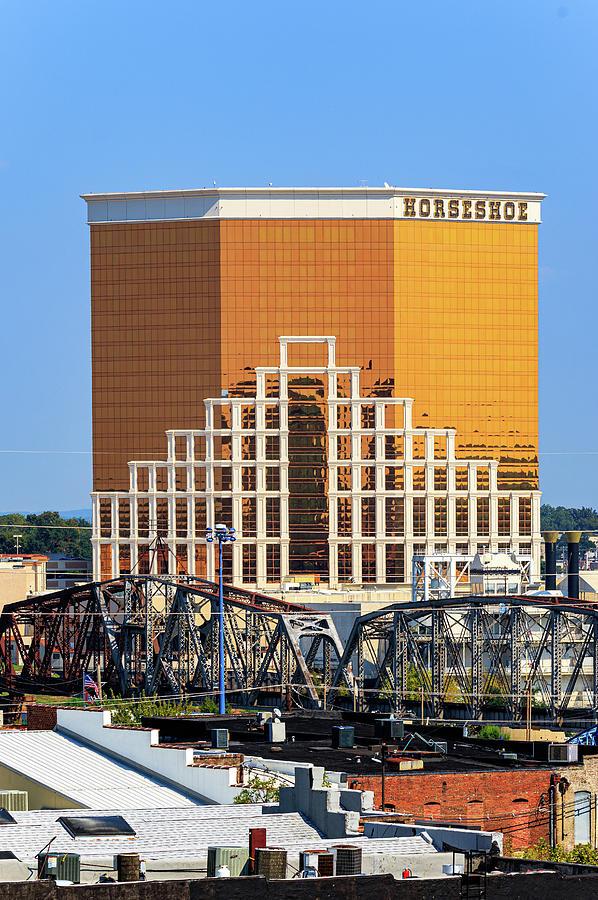 Bossier casino city shreveport best casino hotel in reno nevada
