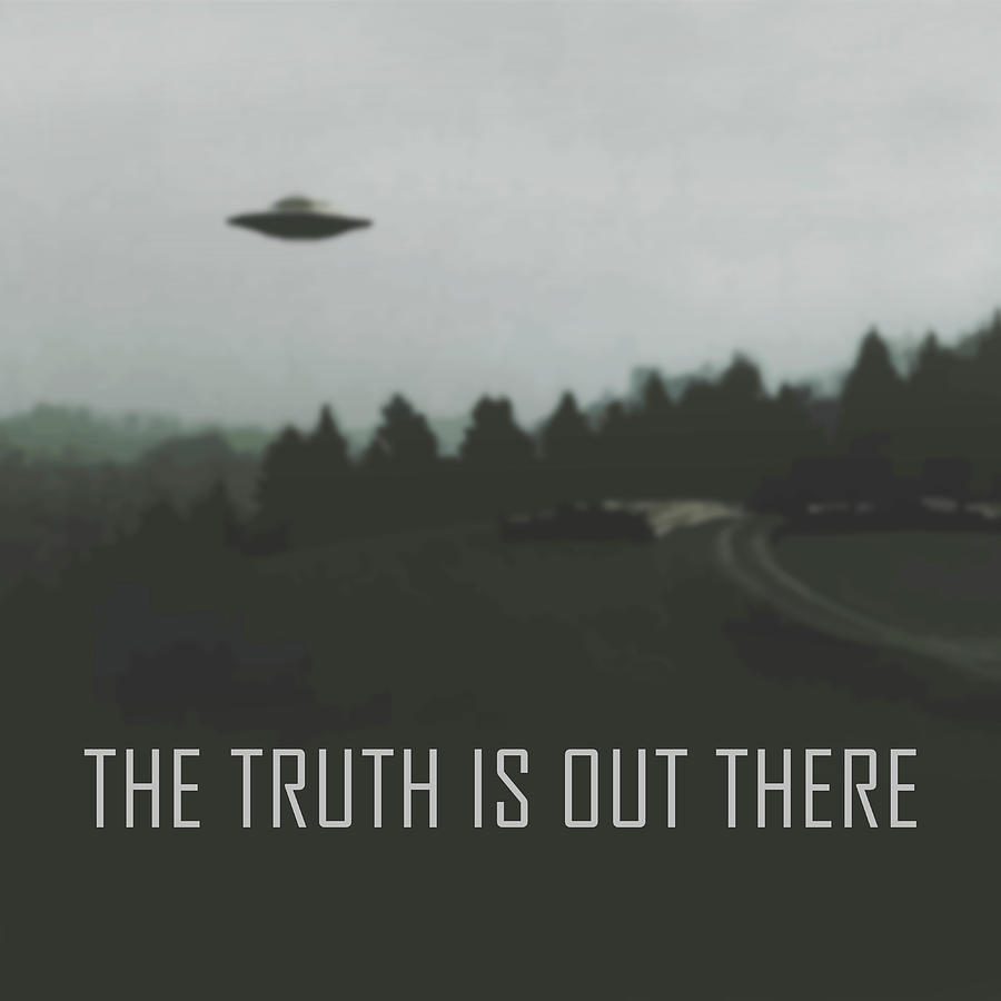 the-truth-is-out-there-x-files-gina-dsgn