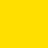 Tibetan Yellow Digital Art