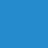 Ticino Blue Digital Art