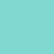 Tiffany Blue Digital Art - Tiffany Blue by TintoDesigns
