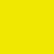 Titanium Yellow Digital Art