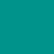 Torrid Turquoise Digital Art
