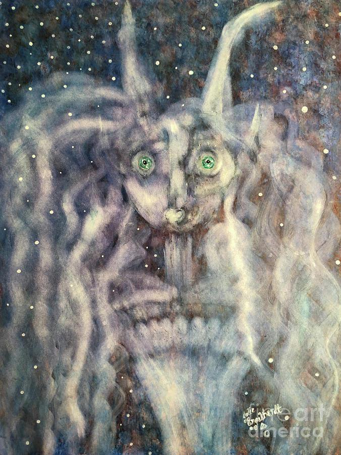 Transformation by Julie Engelhardt