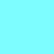Tron Blue Digital Art