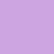 Tropical Violet Digital Art